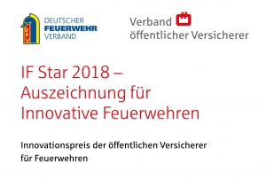 IF-Star 2018